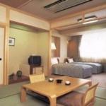 Hotel Hikyonoyu