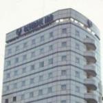 Hotel Olympic Inn Azabu