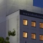 Hotel The B Ikebukuro