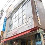 Hikari House