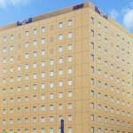 Hotel Keio Presso Inn Kayabacho