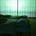 Hotel Meguro Gajoen