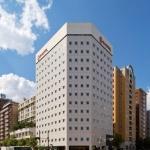 E-Hotel Higashi Shinjuku