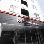Richmond Hotel Asakusa