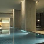 Hotel Andaz Tokyo Toranomon Hills - A Concept By Hyatt