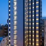 Hotel Via Inn Shinjuku
