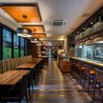 APA HOTEL SHINJUKU GYOEMMAE 3 Etoiles