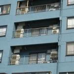 Hotel Kurumi Weekly Mansion