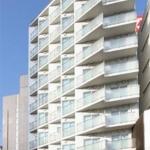 Hotel Tokyu Stay Shibuya Shin-Minamiguchi