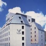Hotel Ikebukuro Theatre