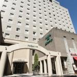 Hotel Sotetsu Fresa Inn Tokyo-Kamata