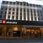 Hotel The B Akasaka
