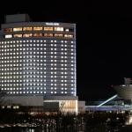 Hotel Tokyo Bay Ariake Washington