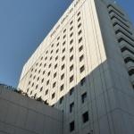 Hotel Tokyo Grand