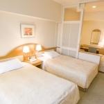 Hotel Art Ohmori