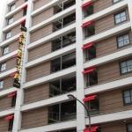 Arietta Hotel & Trattoria Gotanda