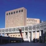 Hotel Century Hyatt