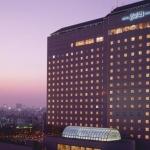 Hotel East 21