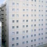 Hotel Shibuya Tokyu Rei