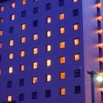 Hotel Shinjuku New City