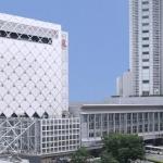 Hotel Shibuya Excel Tokyu
