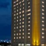 Hotel The Westin Tokyo