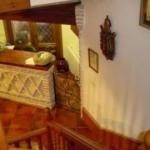 Hotel La Posada De Manolo