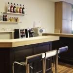 Hotel Ibis Styles Toulouse Gare Centre Matabiau