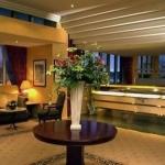 QUALITY HOTEL KLUBBEN 4 Sterne
