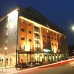 IDEA HOTEL TORINO MIRAFIORI 3 Stelle