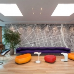 BEST WESTERN PLUS EXECUTIVE HOTEL AND SUITES 4 Stelle