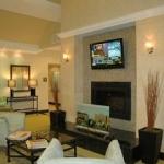 Hotel Homewood Suites By Hilton Torontomarkham