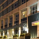 Hotel Soho Metropolitan