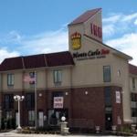 Hotel Monte Carlo Inns - Toronto West Suites