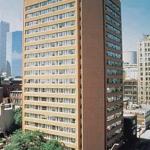 Bond Place Hotel Eaton Centre