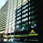 Hotel Holiday Inn Toronto Downtown Centre