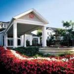 Hotel Hilton Garden Inn-Lax El Segundo