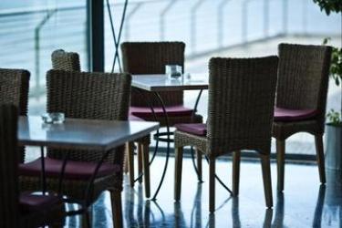 Ô Hotel Golf Mar: Spa TORRE VEDRAS