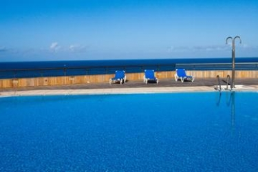 Ô Hotel Golf Mar: Trullo TORRE VEDRAS