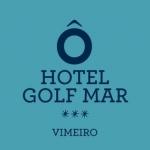 Ô HOTEL GOLF MAR 0 Sterne