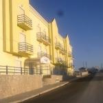 HOTEL APARTAMENTO PRAIA AZUL 3 Sterne