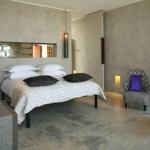 AREIAS DO SEIXO CHARM HOTEL AND RESIDENCES 5 Sterne
