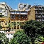 Hotel Summa Fenix