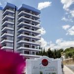 Sun Sport Hotel Costa Del Sol