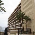 Hotel Castillo De Santa Clara