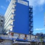 Hotel Kris Princesa