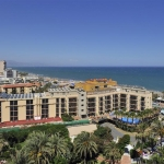 Hotel Sol Don Marco