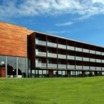 Doubletree By Hilton Hotel And Spa Emporda