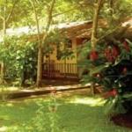 Hotel Turtle Beach Lodge