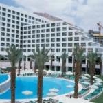 Hotel Caesar Premier